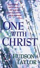 one-with-christ