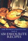 the-women-s-institute-of-650-favourite-recipes