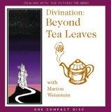 Divination: Beyond Tea Leaves
