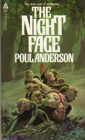 the-night-face