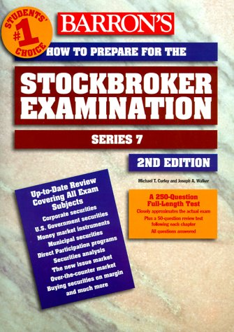 how-to-prepare-for-the-stockbroker-exam-series-7