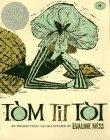 Tom Tit Tot: An English Folk Tale