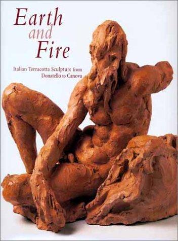 earth-and-fire-italian-terracotta-sculpture-from-donatello-to-canova