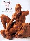 Earth and Fire: Italian Terracotta Sculpture from Donatello to Canova