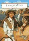 Cowgirl Megan (Magic Attic Club, #9)