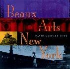 Beaux Arts New York