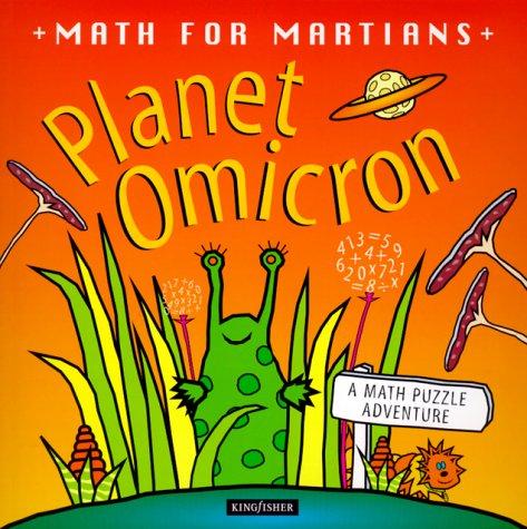 planet-omicron