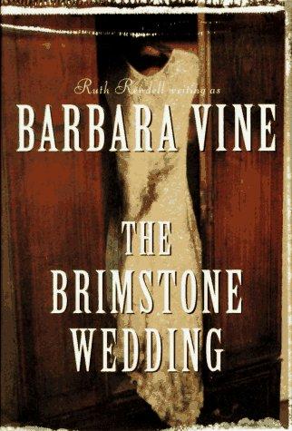 the-brimstone-wedding