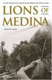 Lions of Medina