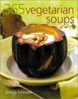 365-vegetarian-soups