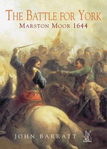 the-battle-for-york-marston-moor-1644