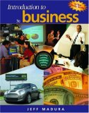 Introduction to Business [With Booklet]