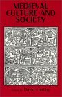 medieval-culture-and-society