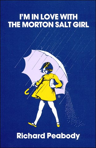 i-m-in-love-with-the-morton-salt-girl