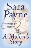 Sara Payne by Sara Payne