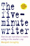 The Five Minute W...