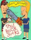 This Book Sucks (Beavis & Butt-Head)