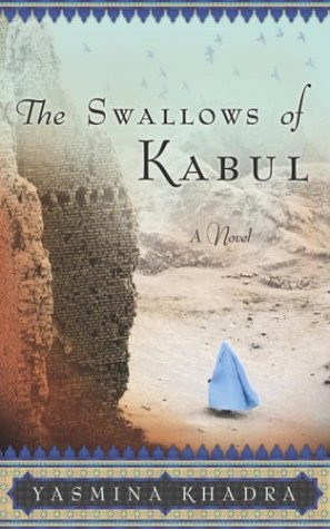 the-swallows-of-kabul