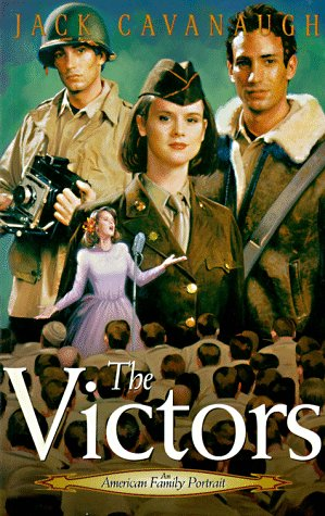 the-victors