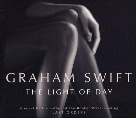 Ebook Light of Day by Graham Swift read!