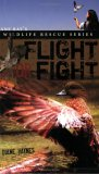Flight or Fight by Diane Haynes