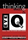 Thinking Skills & Eye Q