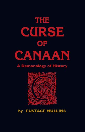the-curse-of-canaan