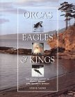 Orcas, Eagles & Kings: Georgia Strait & Puget Sound