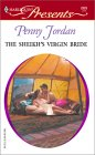 The Sheikh's Virgin Bride (Sheikh's Arabian Nights #1)