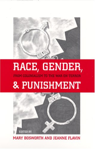 race-gender-and-punishment-from-colonialism-to-the-war-on-terror
