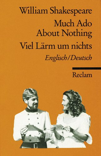 the issues of society that william shakespeare addresses in much ado about nothing Honor in shakespeare's much ado about delve deep into many relevant issues that can be comprehended if one shakespeare, william much ado about nothing.