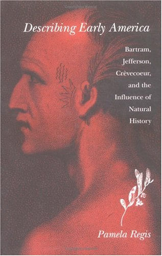 the influence of hector st john de crevecoeur on middlesex a novel by jeffrey eugenides Letters from an american farmer by j hector st john de crevecoeur & susan manning for $1395 - compare prices of 1210107 products in.