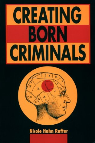 creating-born-criminals