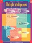 An Elementary Teacher's Guide To Multiple Intelligences