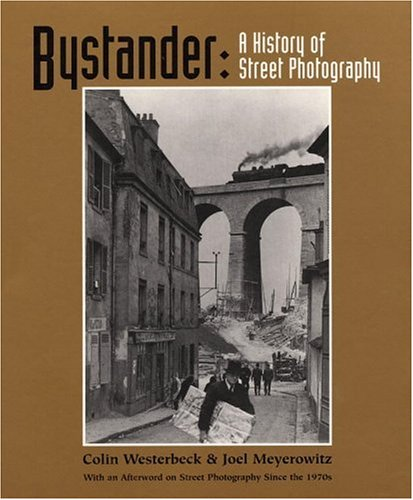 history of photography pdf
