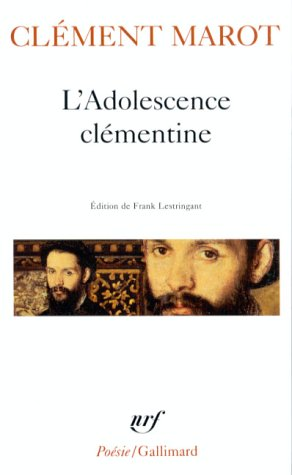 L Adolescence clementine