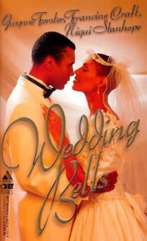Wedding Bells by Gwynne Forster