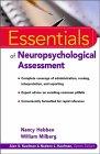 Essentials of Neu...