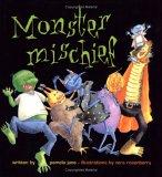 Monster Mischief