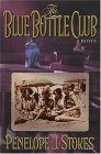 The Blue Bottle Club