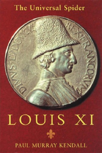louis-xi-the-universal-spider
