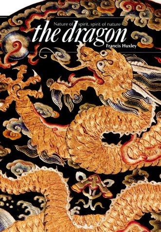 Dragon (Art & Imagination)