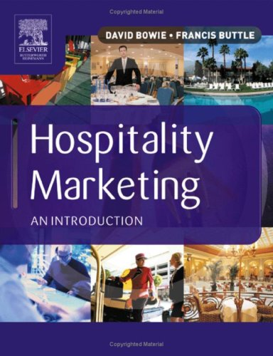 hospitality-marketing-principles-and-practice