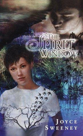 the-spirit-window
