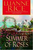 Summer of Roses by Luanne Rice