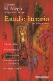 Cuento El Aleph de Jorge Luis Borges: Estudio literario
