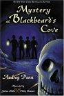 Mystery at Blackbeard's Cove