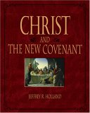 Christ and the Ne...