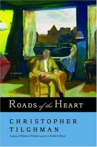 Real book pdf download free Roads of the Heart