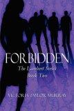 Forbidden (The Lambert Series, #2)